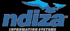 Ndiza Information System